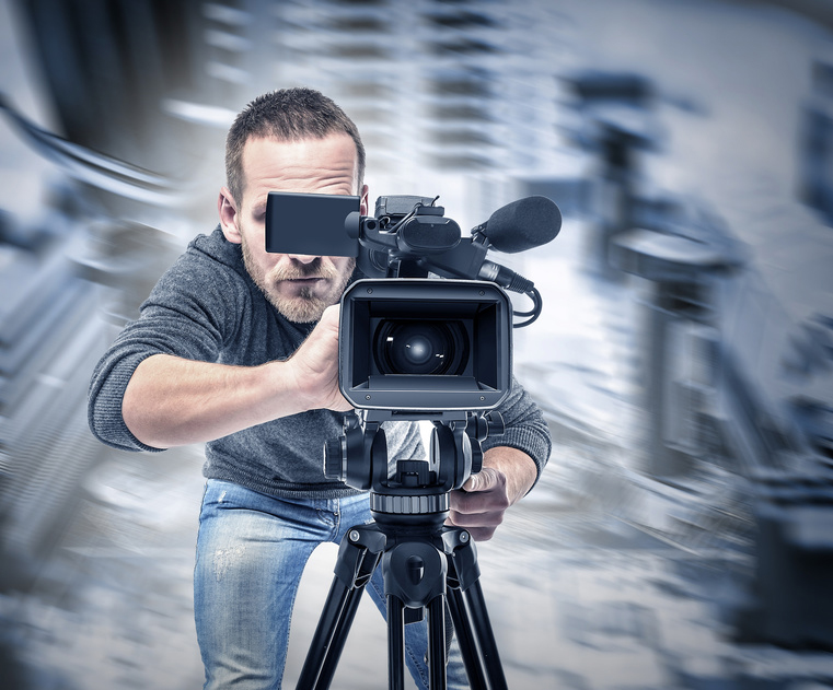 How to Optimize Your Video Content Like a Pro
