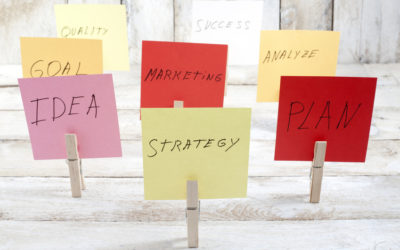 In Praise of the Quarterly Marketing Plan Evaluation