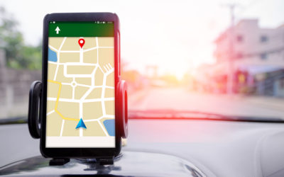 How to Claim Your Google My Business Location