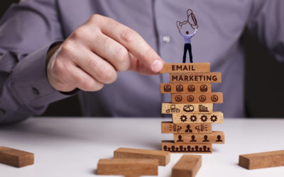 Launching a Small Business Email Campaign? Read This First