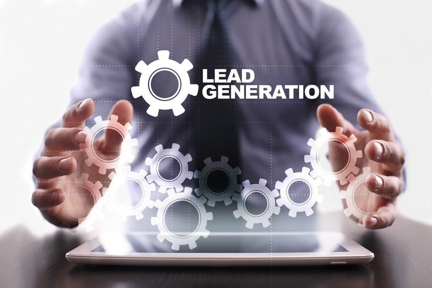 cThru Media San Diego Lead Generation