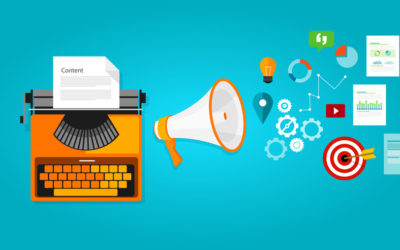 Content is King? How to Optimize Your Site's Content for Major Organic Reach