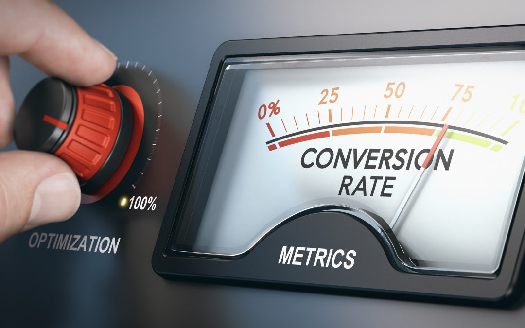 Is your content marketing working? What KPIs are reasonable and helpful?